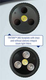 spectronics-tritan-365