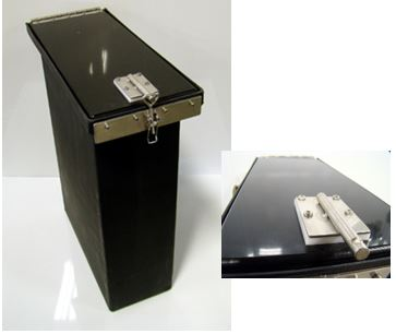 spenser-processing-tank-black-lid-with-hinge