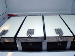 spenser-processing-tank-lid-closed