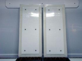 spenser-processing-tank-lid-open-top-panel