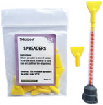 spreader-nozzle-pack-50ml