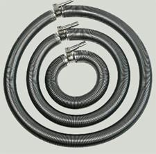 rolling-spring-electrodes