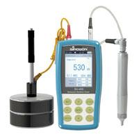 sinowon-su-400-dynasonic-hardness-tester