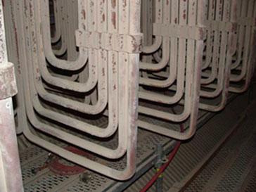 testex-superheat-tubes