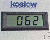 TE-3000