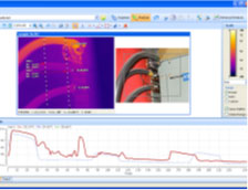 Therm-App-Thermographic-PC-analysis-reports