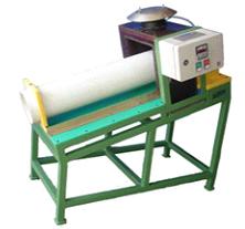 tmm-conveyor-solutions-1