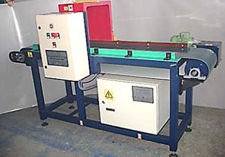 tmm-conveyor-solutions-2