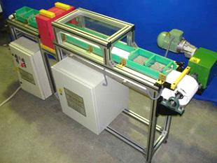 tmm-conveyor-solutions-3