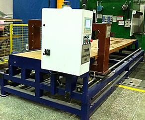 tmm-conveyor-solutions-4