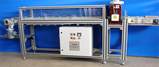 tmm-conveyor-solutions-5
