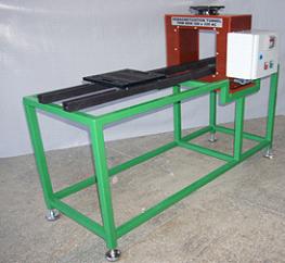 tmm-manual-kestamid-trolley-solution