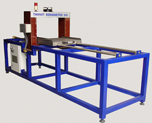 tmm-manual-stainless-steel-trolley-solution