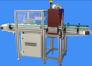 tmm-modular-belt-motor-driven-conveyor-solution