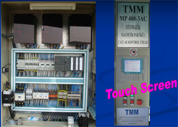 tmm-mp400-3ac