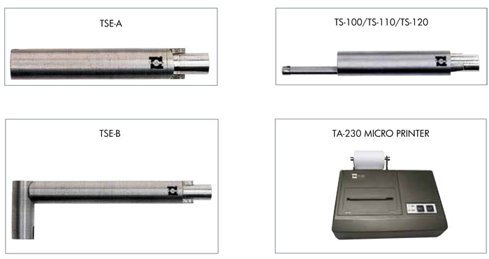 TR-200-accessories