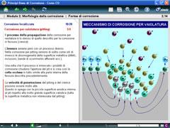 simula corrosion image