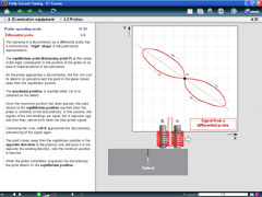 simula-eddy-current-testing-examination-equipment
