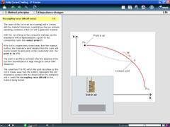simula-eddy-current-testing-method-principles
