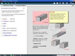 simula-eddy-current-testing-steel