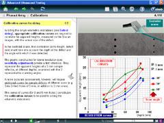 simula-phased-array-calibrations