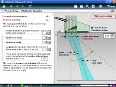 simula-phased-array-principles-scanning