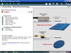 simula-phased-array-technology