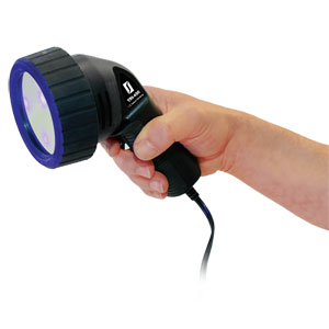 tritan-450-blue-light