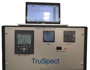 tubular-inspection-products-TruSpect