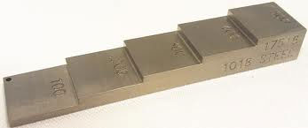 ph-tool-5-step-calibration-block