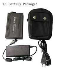 uv-100-200-li-ion-battery pack