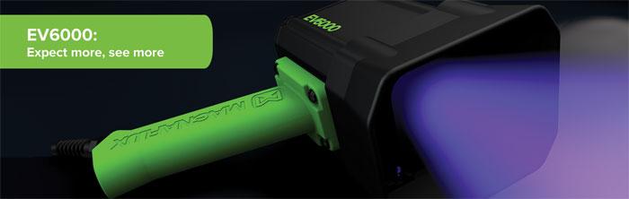 Magnaflux-EV6000-LED-UV-Lamp