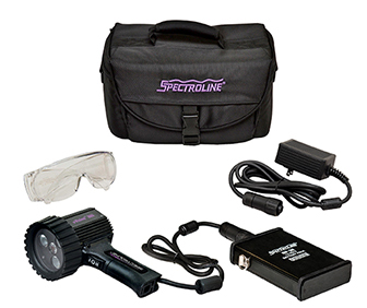 uv-365 mobile-kit
