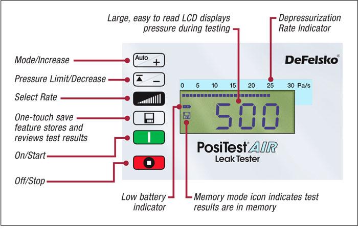 defelsko-air-leak-tester-monitor