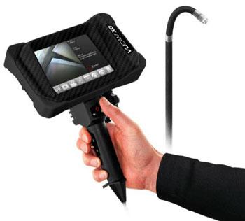 vizaar-vucam-videoscope-range