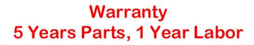 lc-warranty