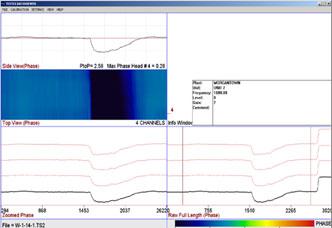 waveform-50-grams-of-wet-magnetite