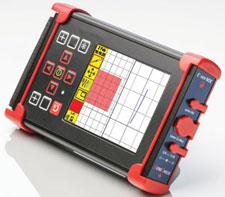 probe-connectors