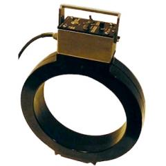 wp-medium-=-duty-ac-dc-coils